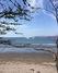 Beach at Playa Conchal